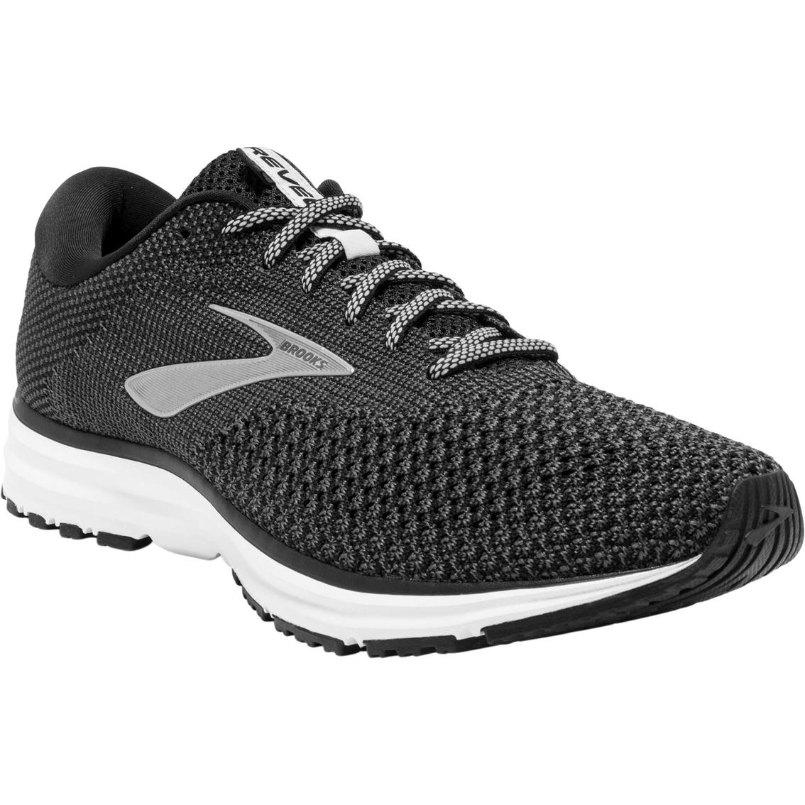 ae54af79a42e9 Brooks Men s Revel 2 Running Shoes