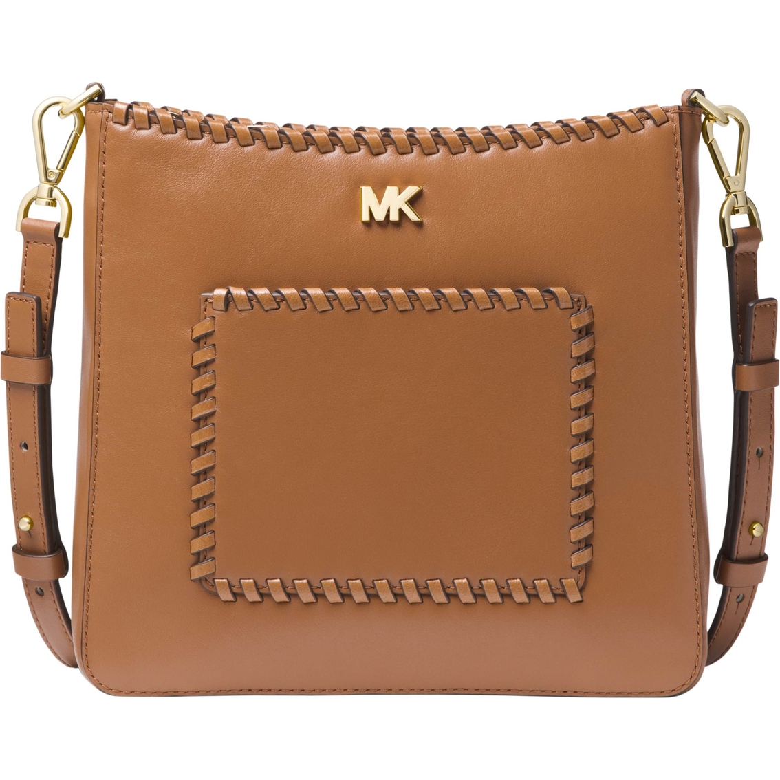 9eb5f4759943 Michael Kors Gloria Pocket Swing Pack