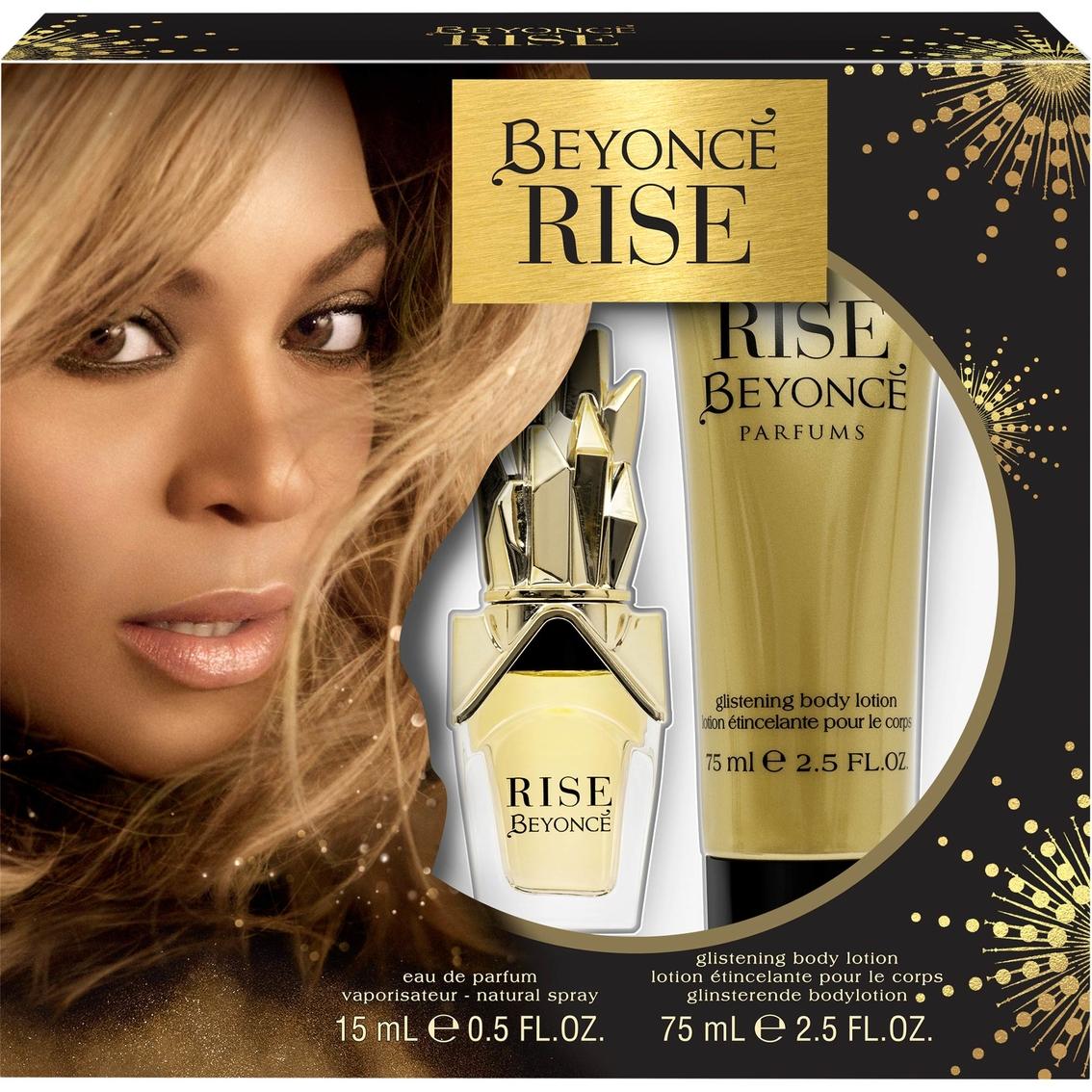 Inspiration Inspirationfashion beyonces rise fragrance pictures