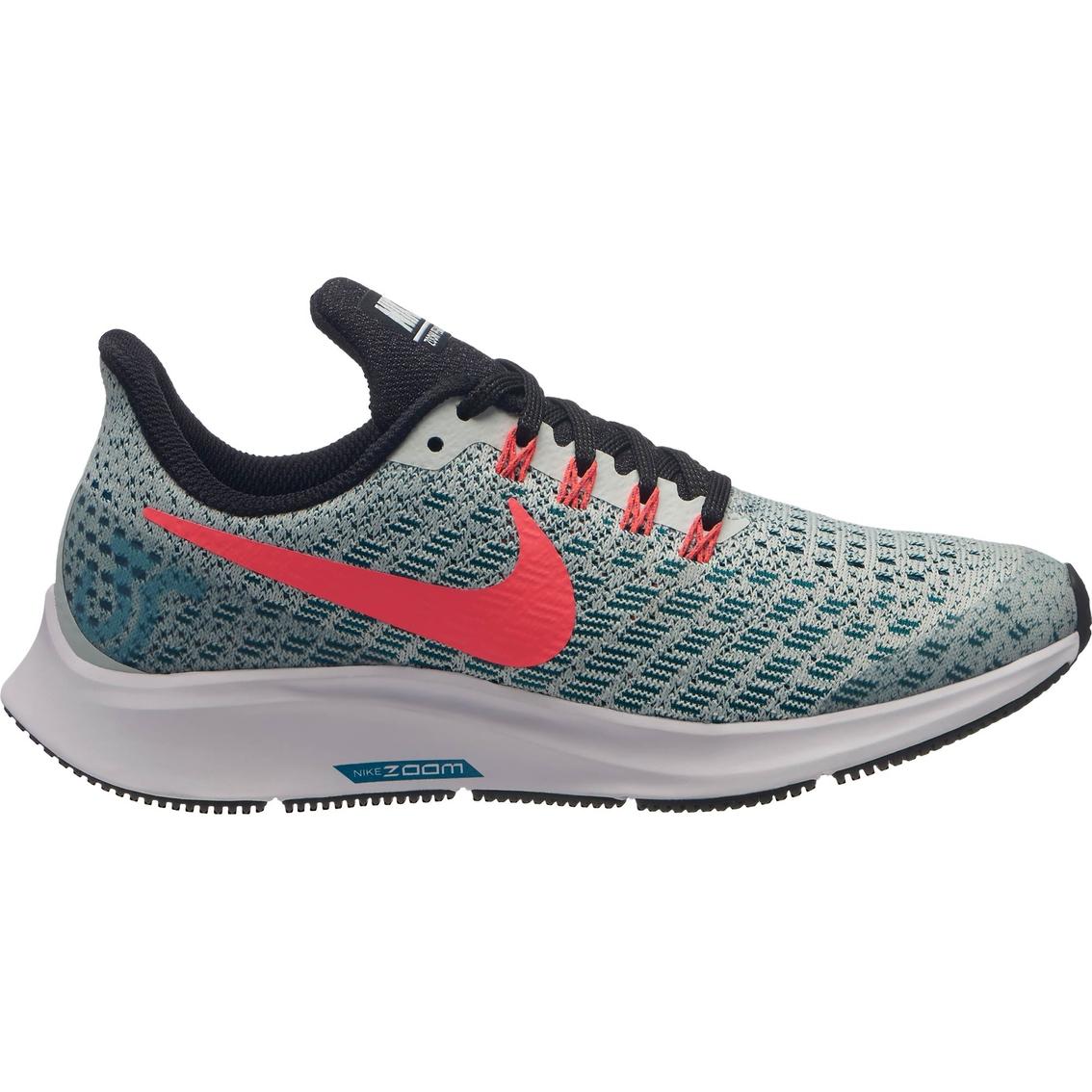 Boys Zoom Pegasus 35 Running Shoes