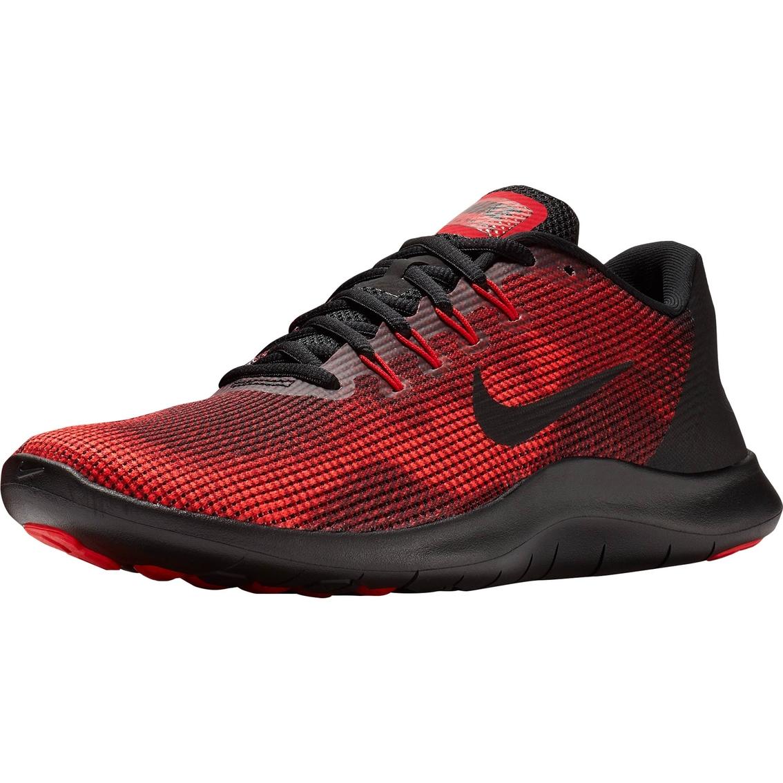 410fd70247fe1 Nike Men's Flex Rn 2018 Running Shoes | Running | Shoes | Shop The ...