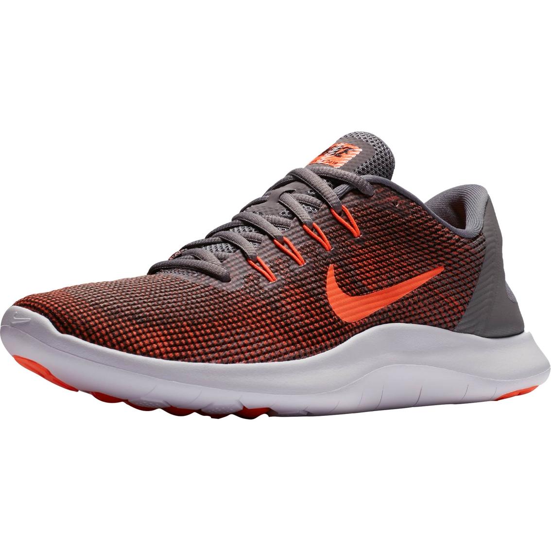 f35dc44db8f Nike Men s Flex Rn 2018 Running Shoes