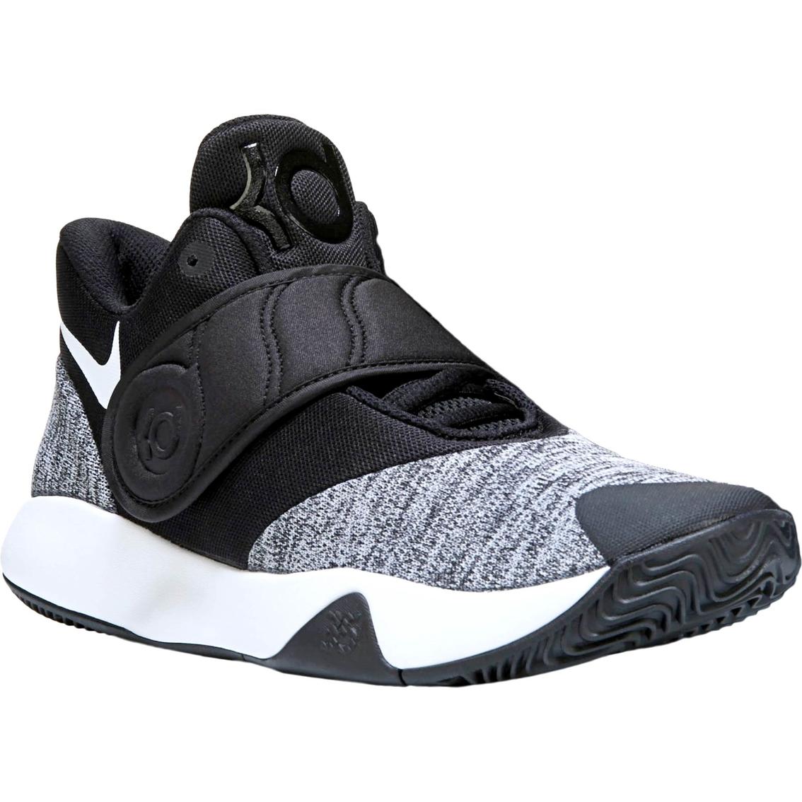 95ac67a852f Nike Men's Kd Trey 5 Vi Basketball Shoes | Basketball | Shoes | Shop ...