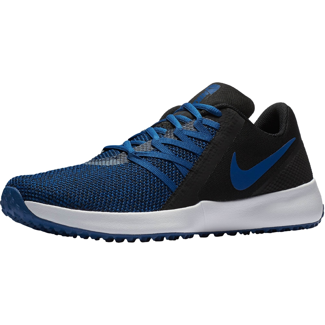 Varsity Compete Trainer Training Shoes