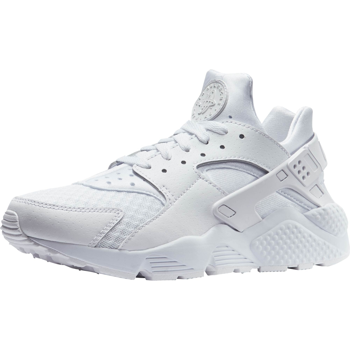 Nike Men's Air Huarache Sneakers