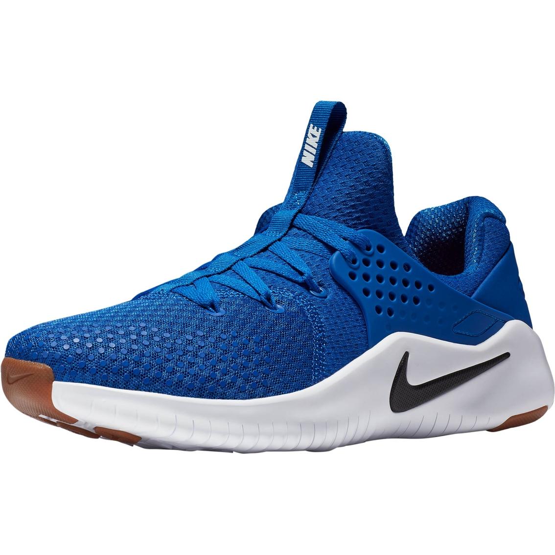 11a50cca0d3f Nike Men s Free Tr V8 Training Shoes