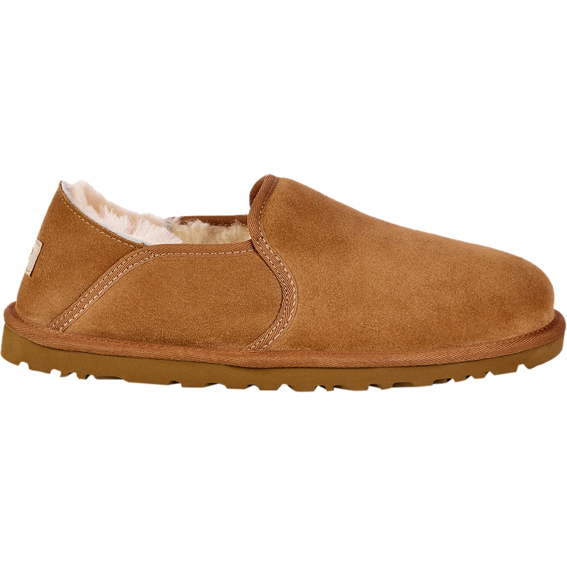 528160ceb01 Ugg Kenton Slippers | Slippers | Shoes | Shop The Exchange