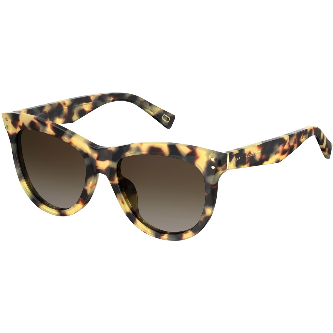 e01dc232b5 Marc Jacobs Sunglasses Marc 118 s