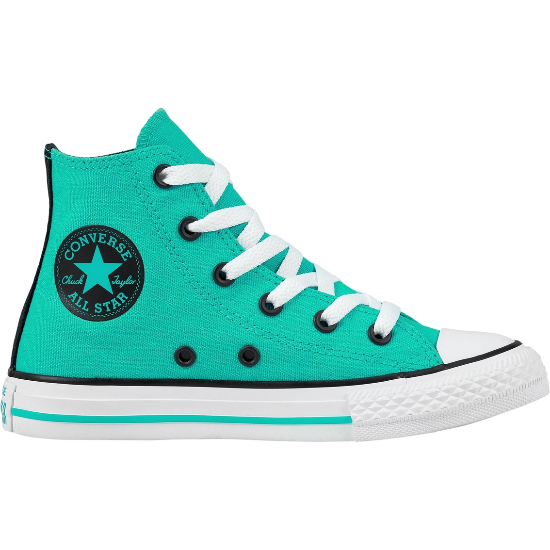Converse Chuck Taylor All Star High Top Sneakers  63f49a342