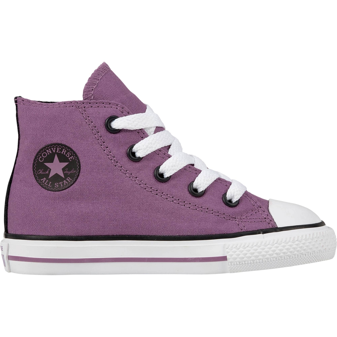 5732f348a7d4 Converse Chuck Taylor All Star High Top Sneakers