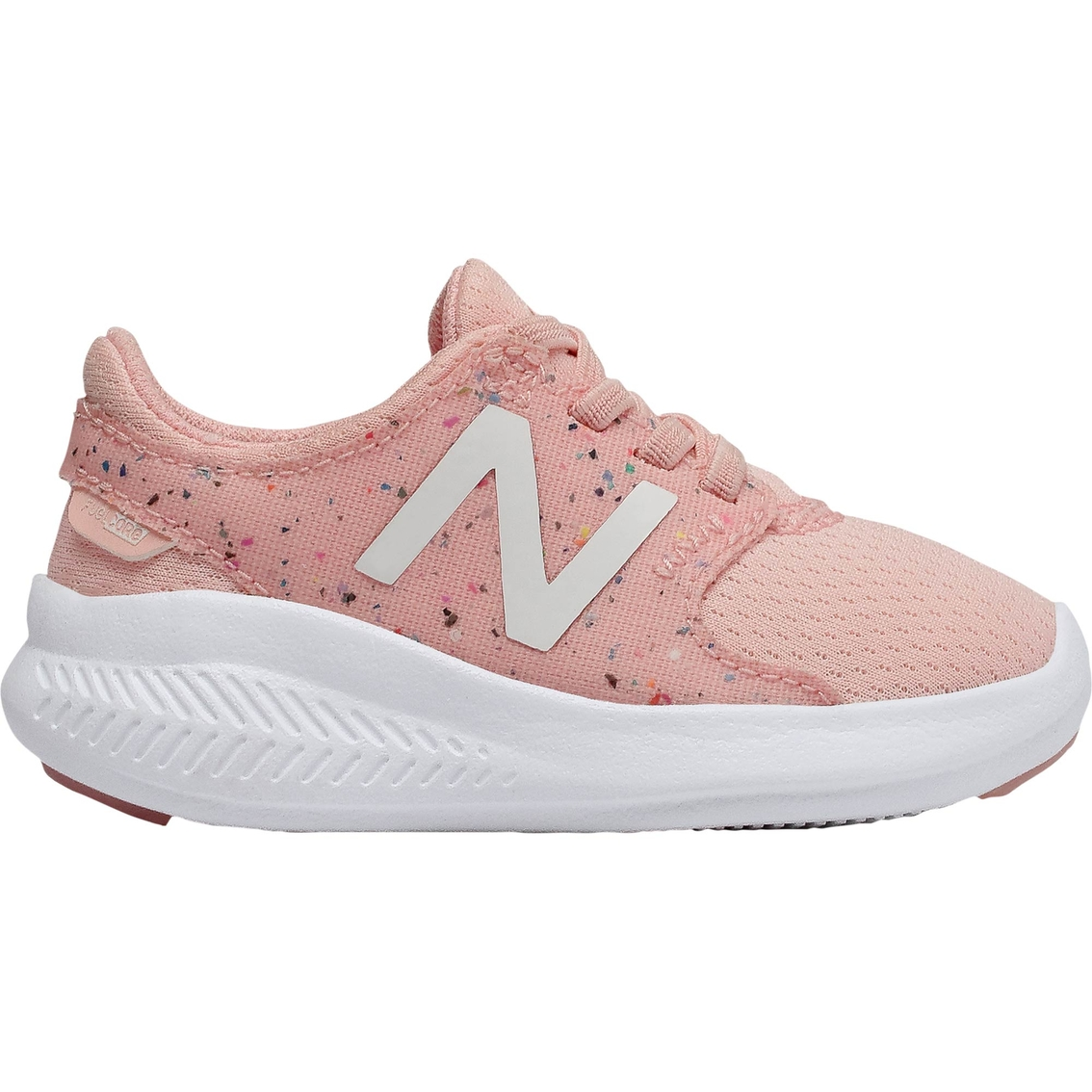 new balance runners for girls