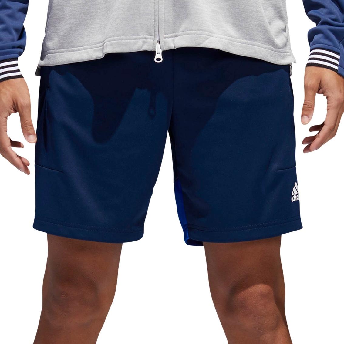 ec1224ac5 Adidas Team Issue Lite Shorts | Shorts | Apparel | Shop The Exchange