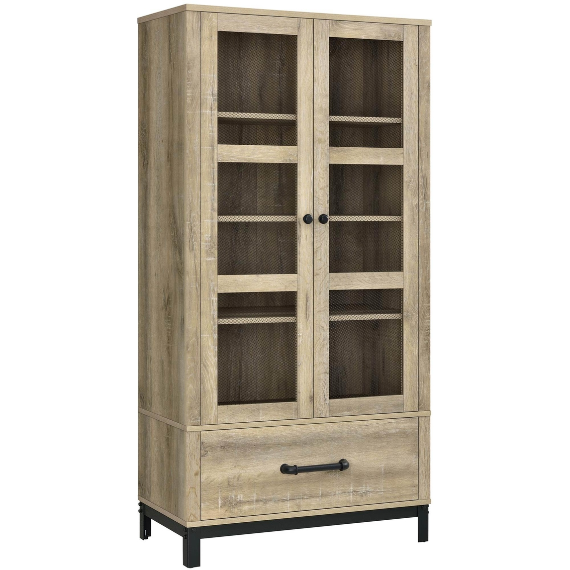 Ameriwood Home Marxen Storage Cabinet Bookcases Cabinets Home