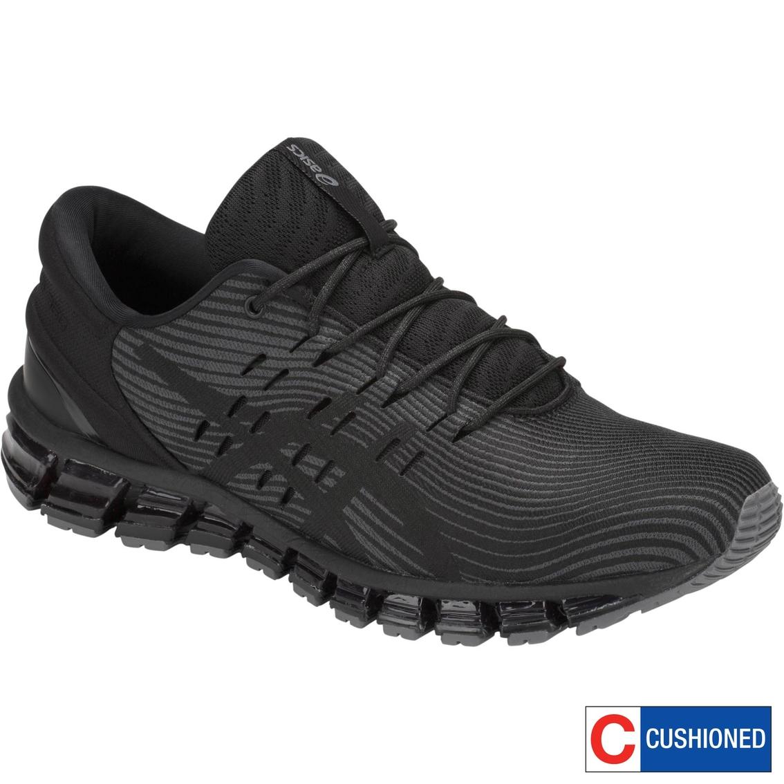 Shop Shoes 360 Gel Men's Running 4 Asics Quantum q4Bxw