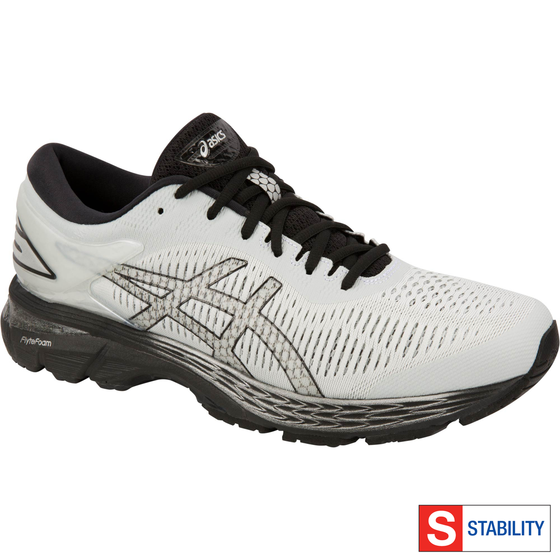 Chaussures | de 8372 course Asics Homme Gel Kayano 25 course | d258356 - kyomin.website