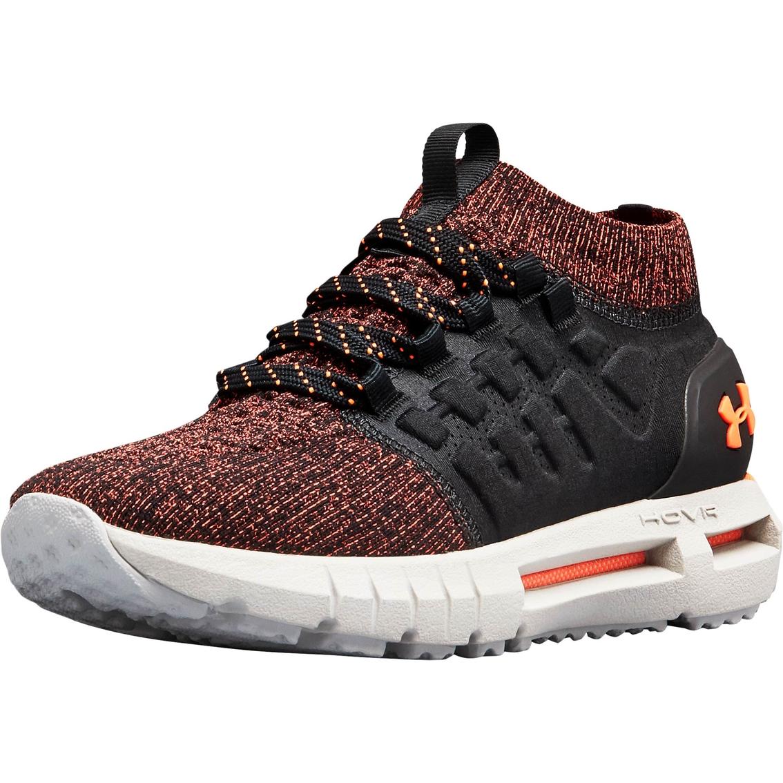 huge selection of 3a54d 472a6 Under Armour Women's Ua Hovr Phantom Running Shoes | Running ...