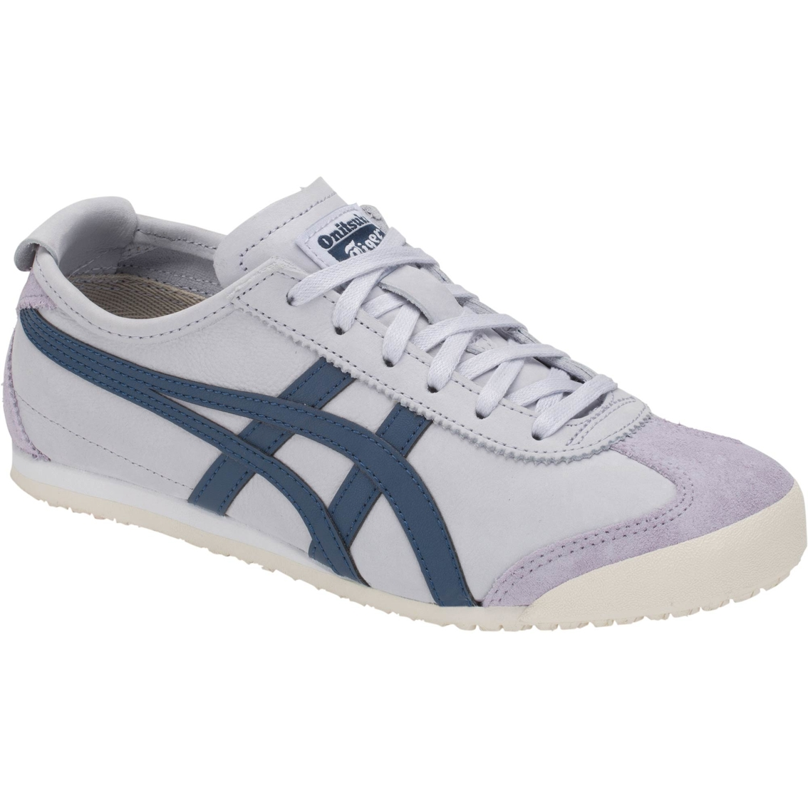 save off faacc e27f8 Asics Men's Onitsuka Tiger Mexico 66 Sneakers | Casuals ...