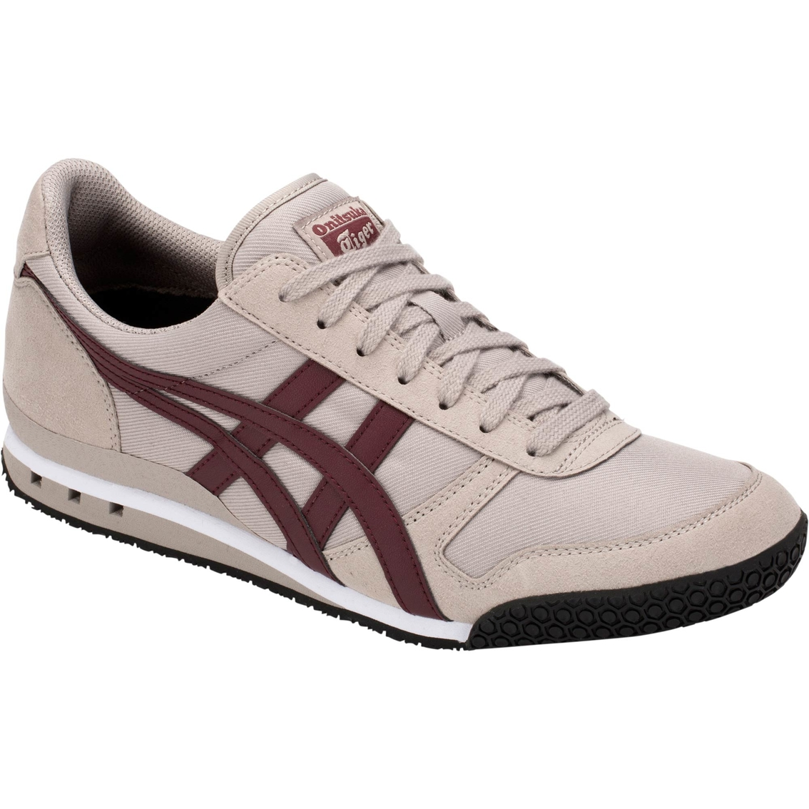 best sneakers 98519 81280 Asics Men's Onitsuka Tiger Ultimate 81 Sneakers | Casuals ...