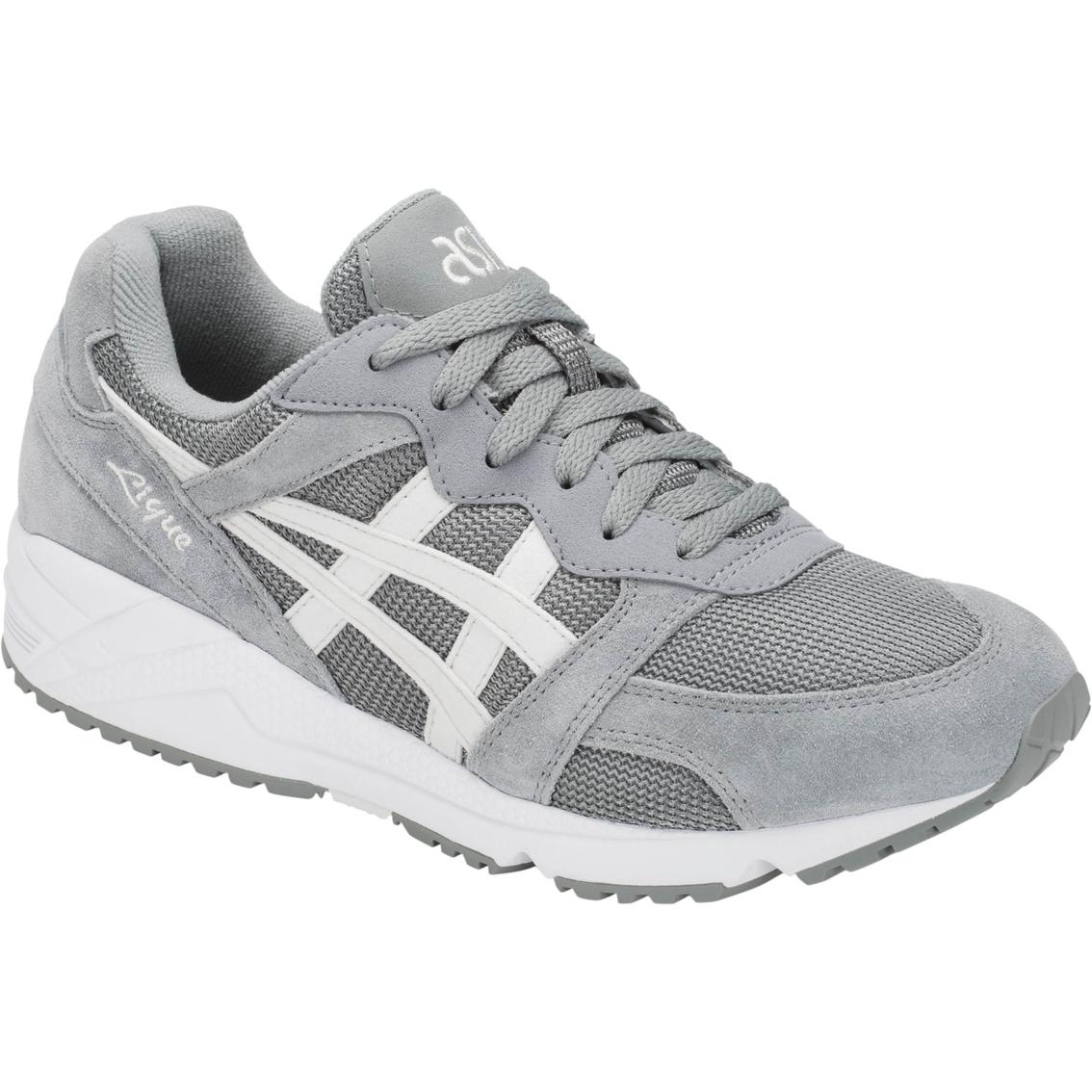 9a8302739768 Asics Men s Tiger Gel Lique Sneakers