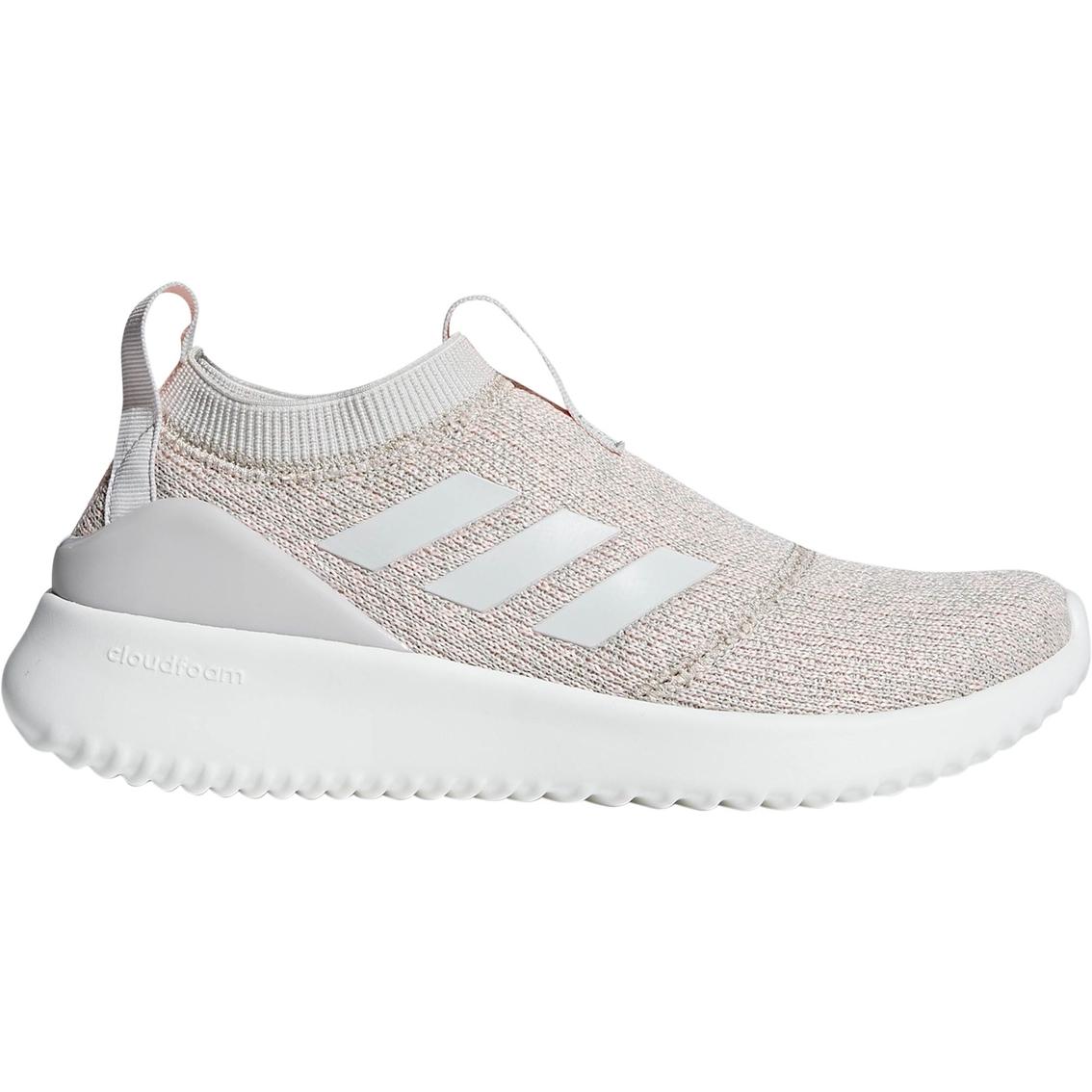 Adidas Women s Ultimafusion Shoes  045ffec9e