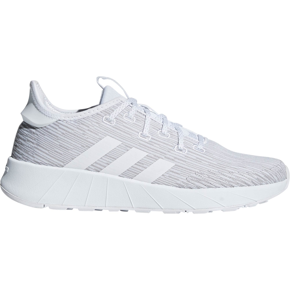 designer fashion super cheap sale Adidas Women's Questar X Byd Sneakers | Shorts | Apparel ...