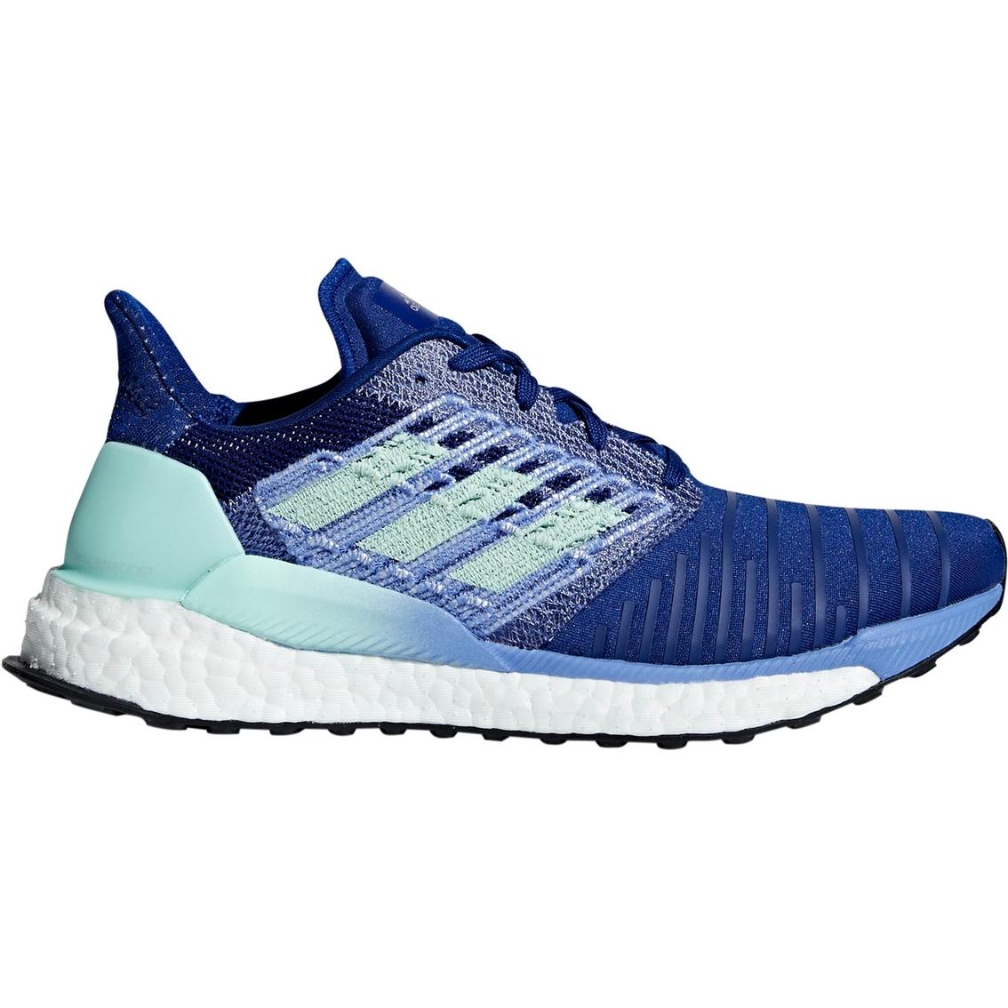 Adidas Women's Solar Boost Running Shoes | Running | Shoes