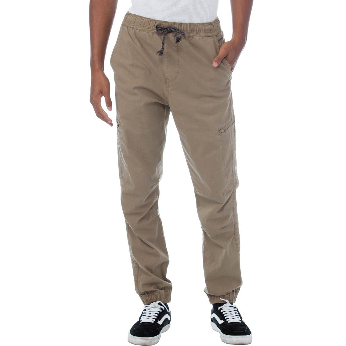 Neo Exchange: Unionbay Neo Jogger Pants