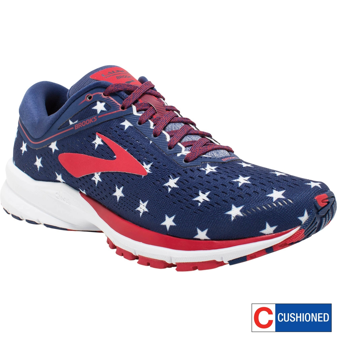 brooks usa shoes
