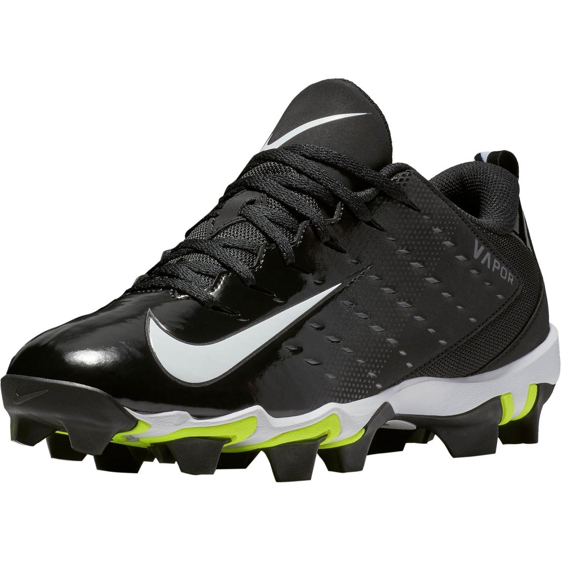 best sneakers 35ec7 7b8e5 Nike Men s Vapor Untouchable Shark 3 Football Cleats