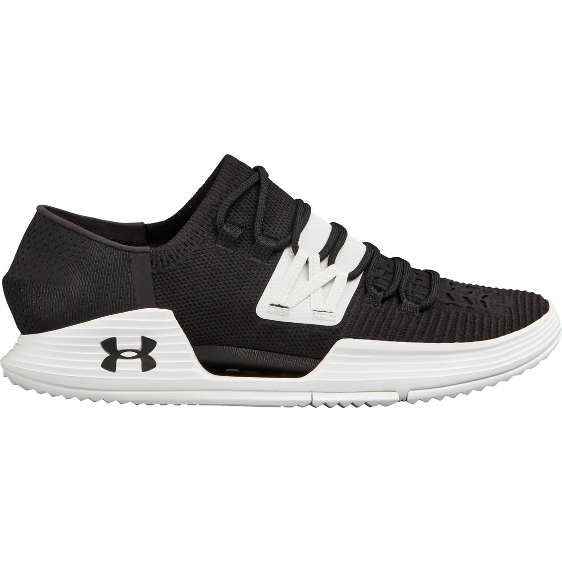 99c7492176c Under Armour Ua Speedform Amp 3.0 Training Shoes