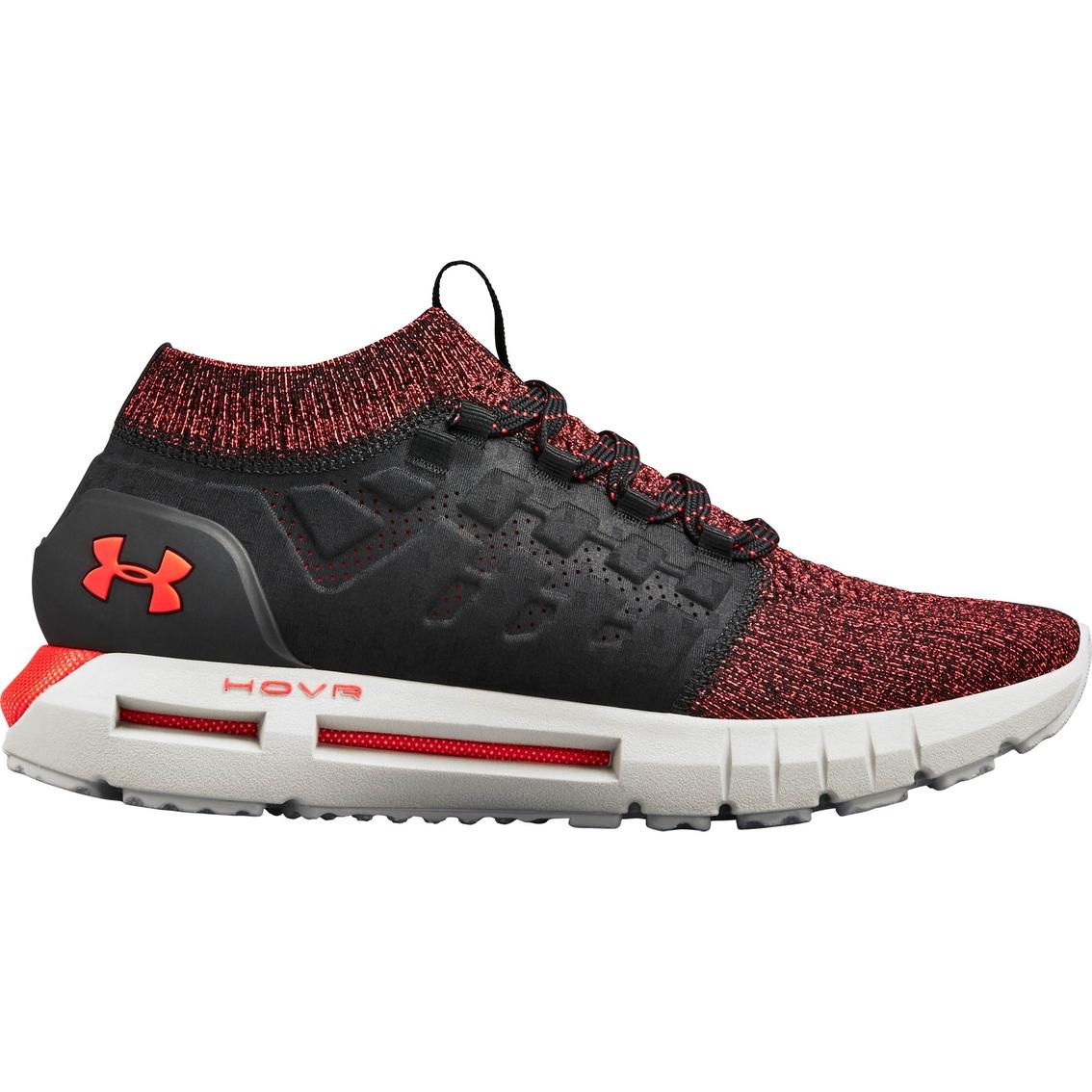d7b846dc06 Under Armour Men s Ua Hovr Phantom Nc Running Shoes