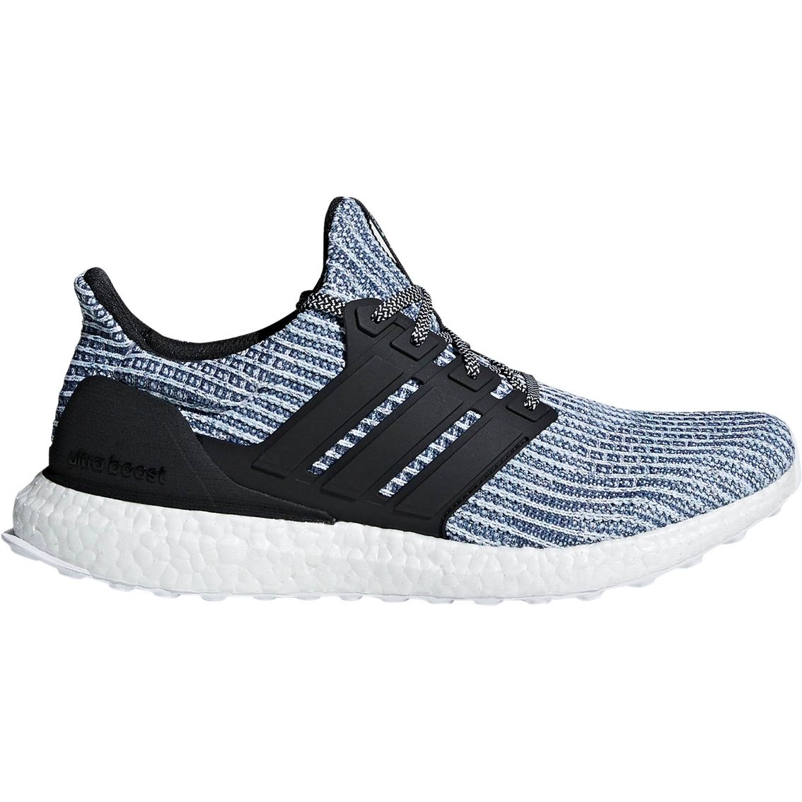48cbdba337e coupon code for adidas campus 80s black1 black1 chalk2 d09434124s ad4ee  9f5f8  low price adidas mens ultraboost parley running shoes 045e7 3996c