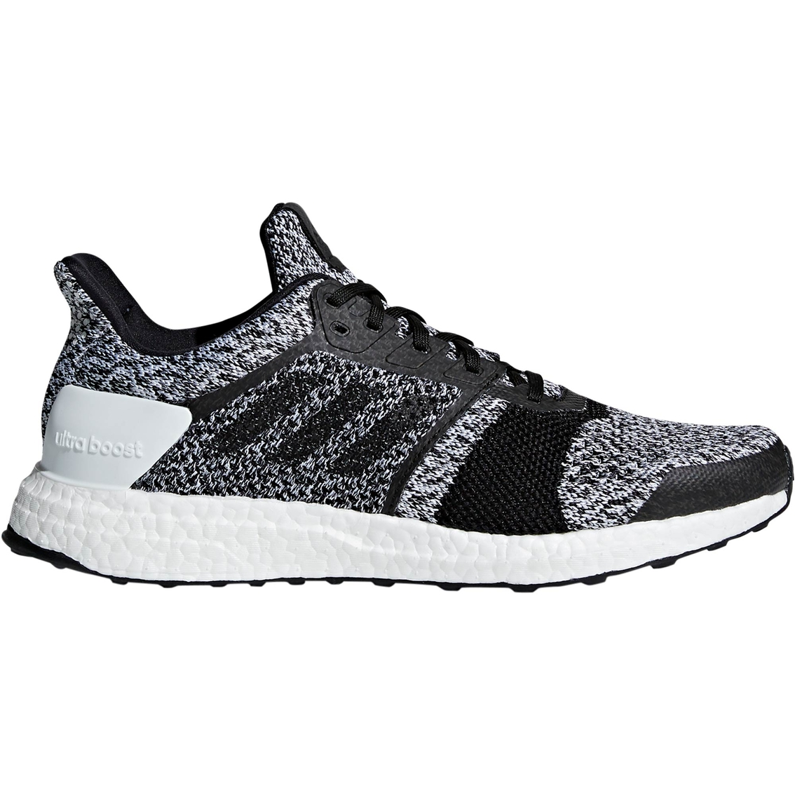 a30cb22c6 Adidas Men s Ultraboost St Running Shoes