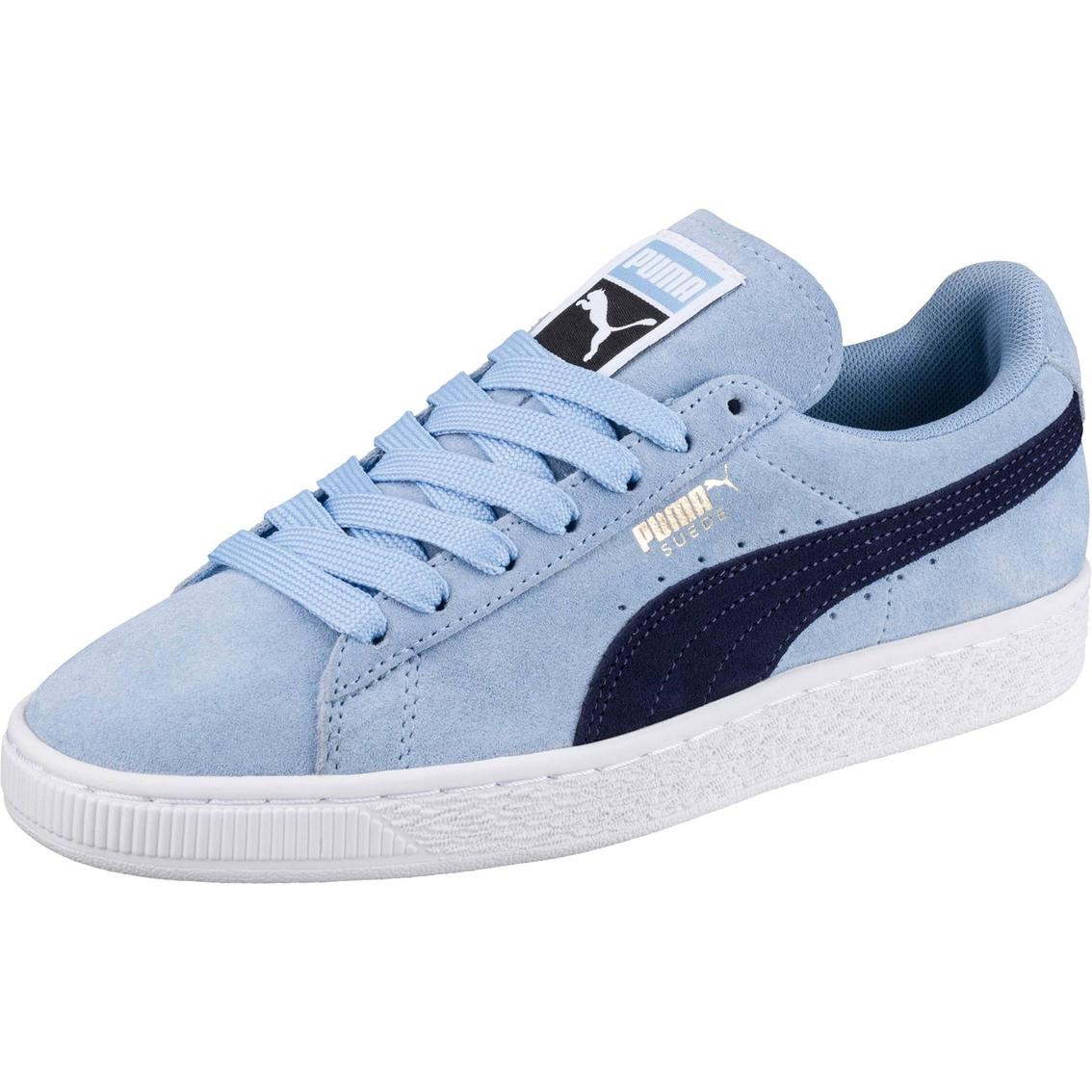 Puma Suede Classics Women s Sneakers  763f9b2b94
