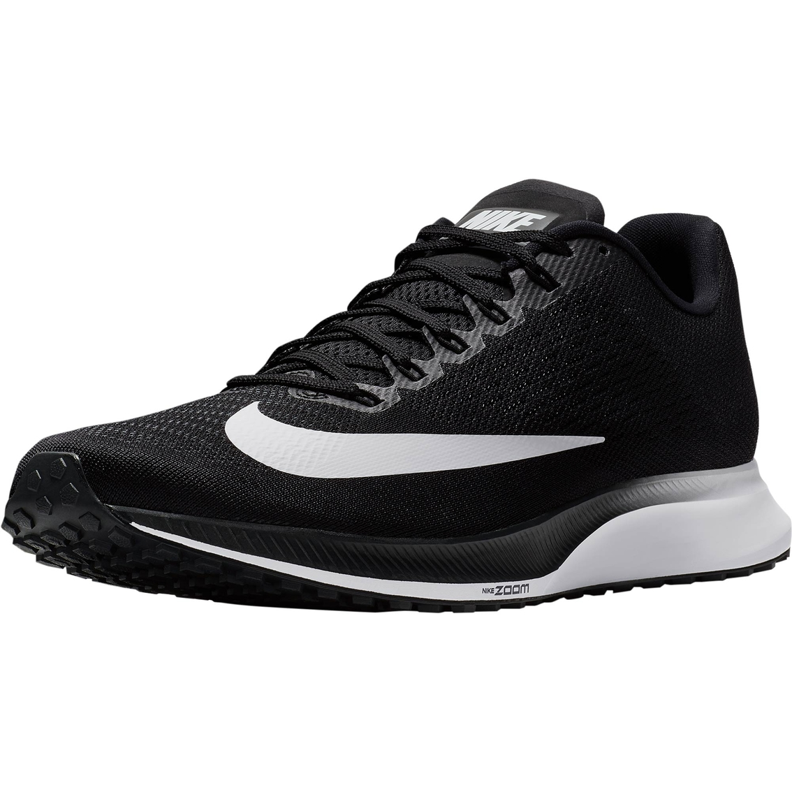 1c994475f22a Nike Men s Air Zoom Elite 10 Running Shoes