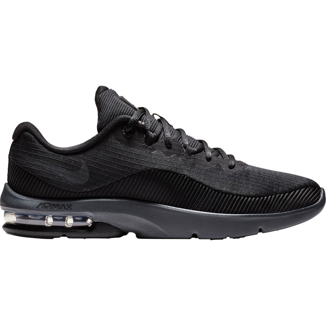 ea0e886811b063 Nike Men s Air Max Advantage 2 Running Shoes