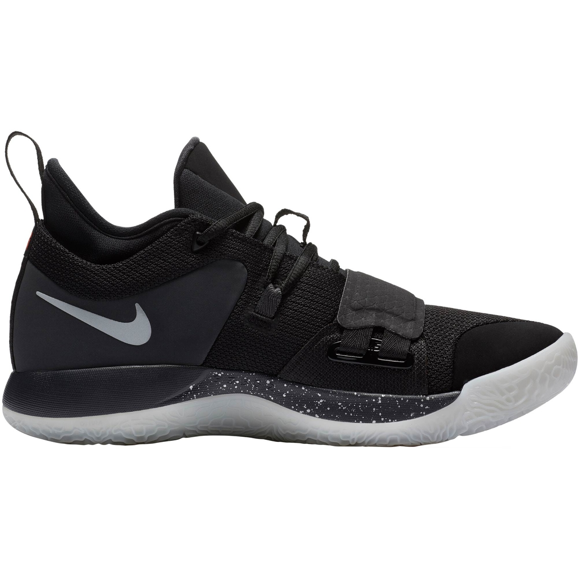 87513da8d439 Nike Men s Pg 2.5 Basketball Shoes