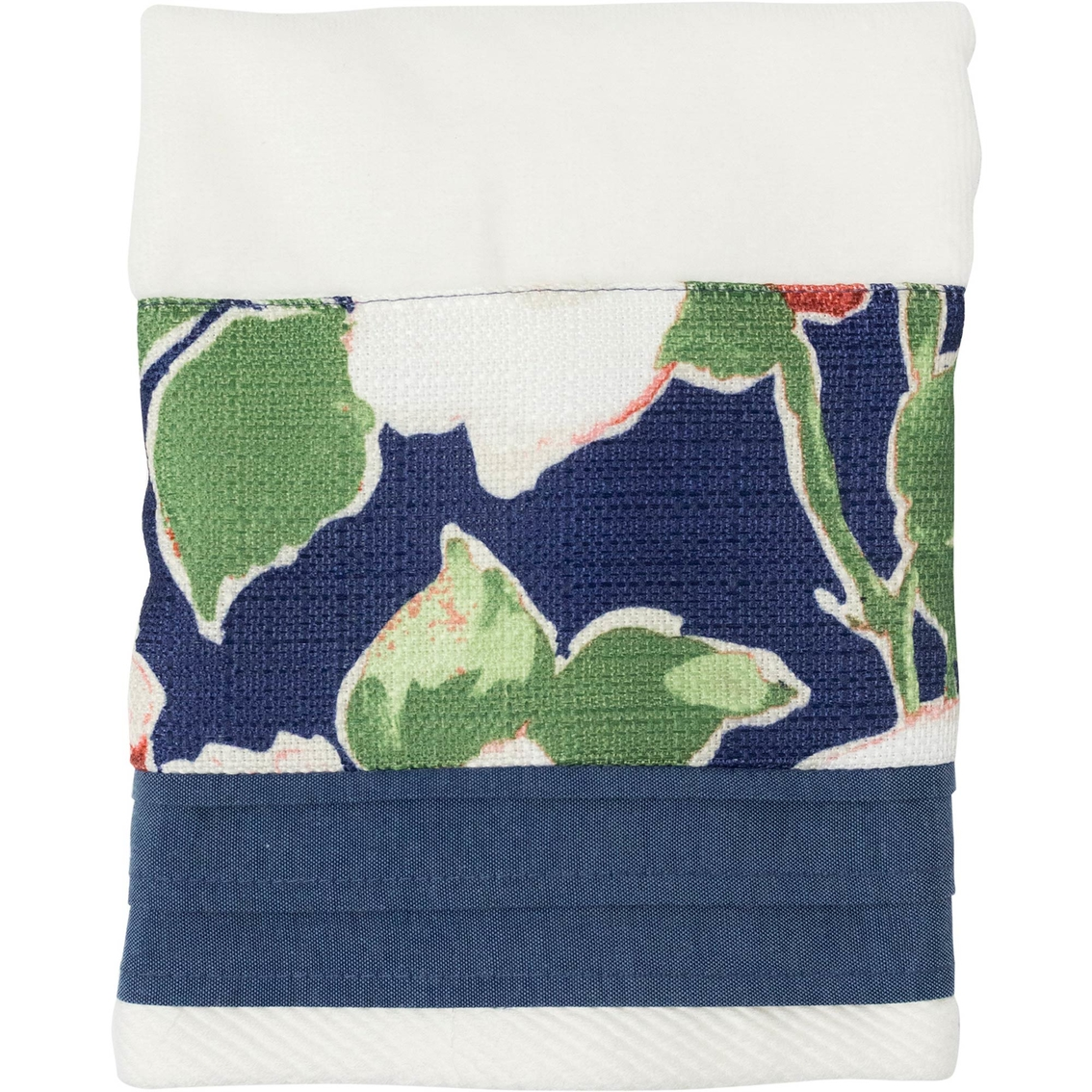 Croscill Hand Towels: Croscill Nara Hand Towel