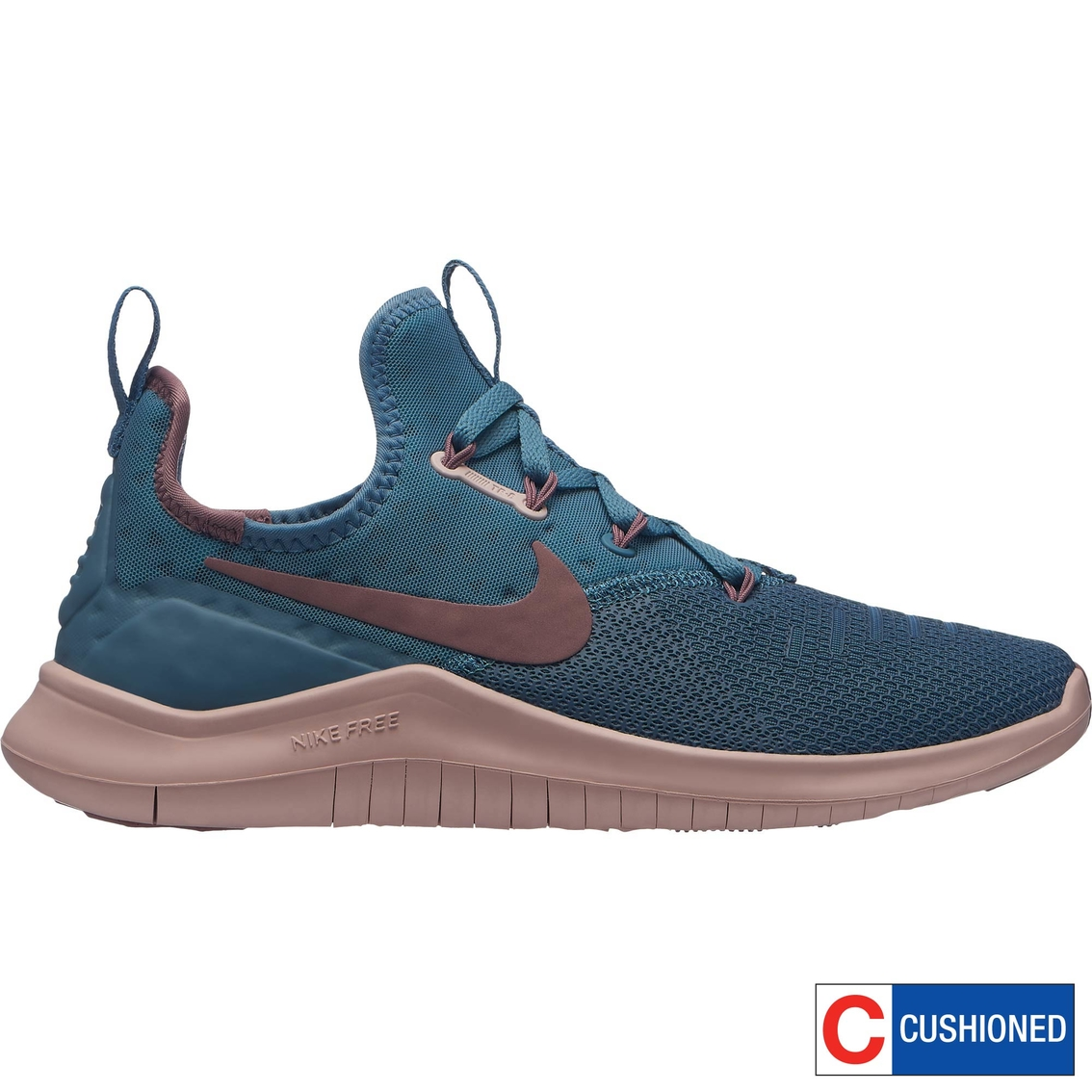 187795a567104 Nike Women s Free Tr8 Training Shoes