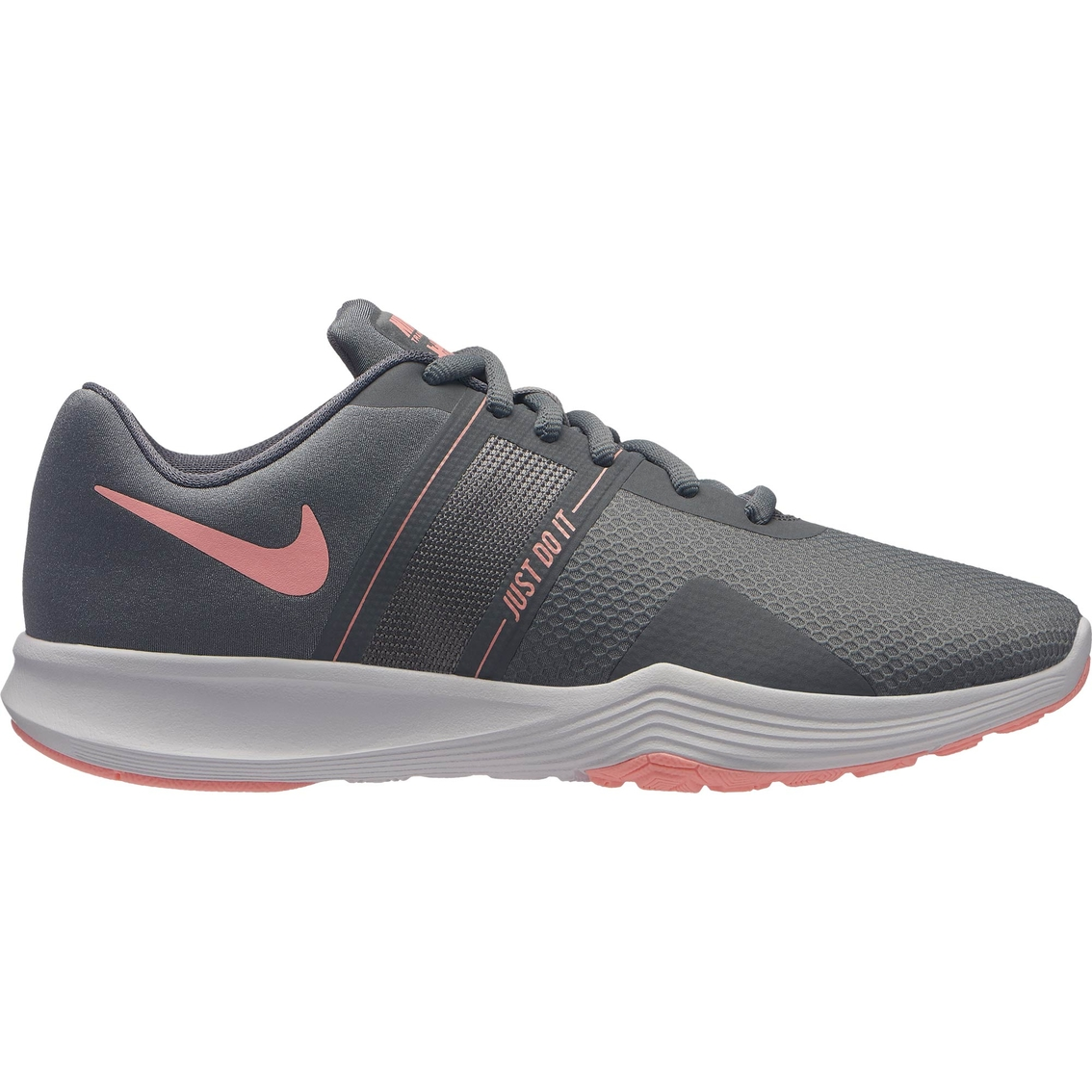 City Trainer 2 Training Shoes