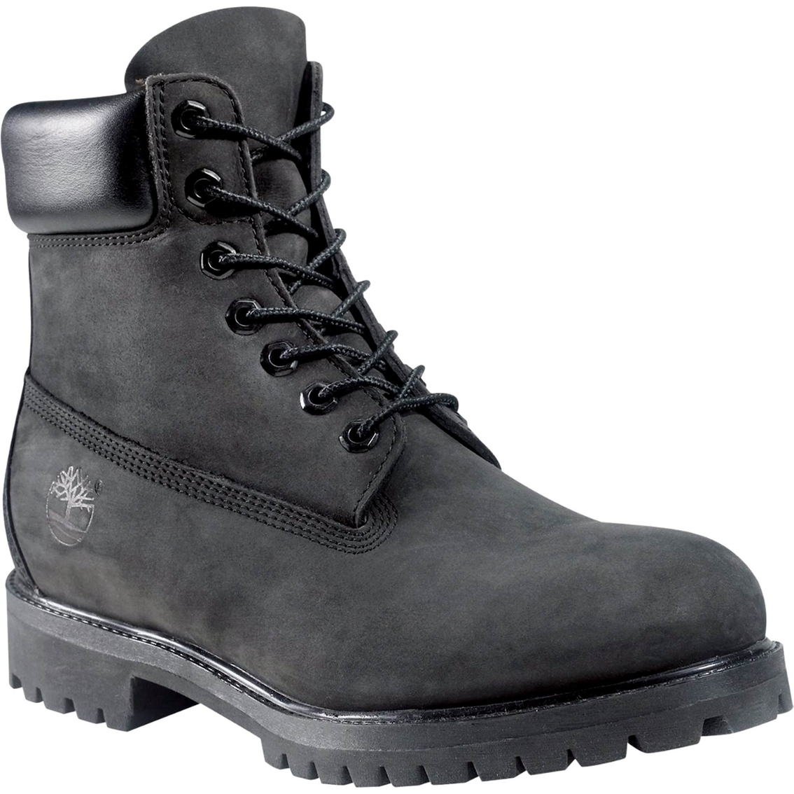 0afb9c671 Timberland Men's Icon Premium 6 In. Boots | Casual | Shoes | Shop ...