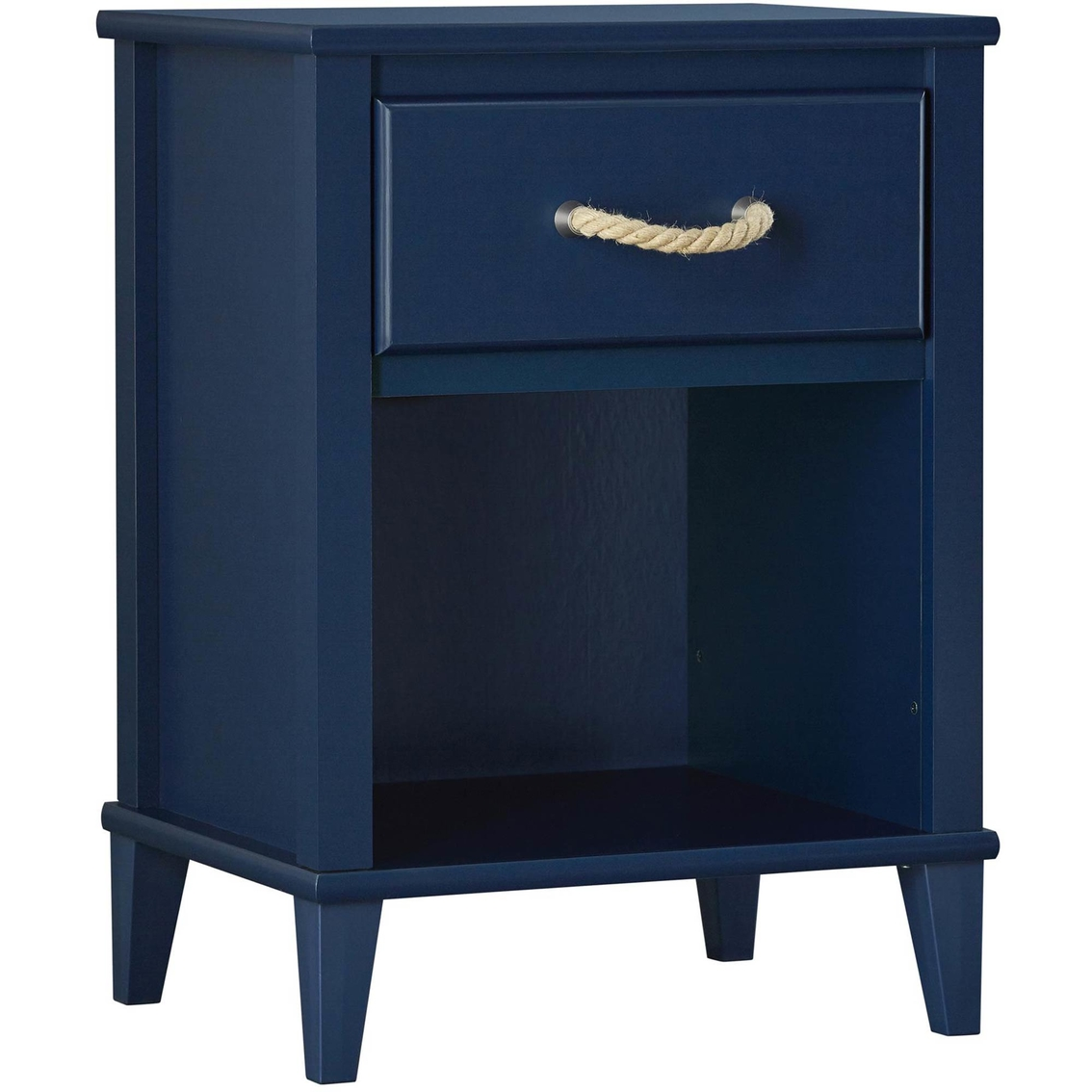 Little Seeds Sierra Ridge Mesa Nightstand Nightstands