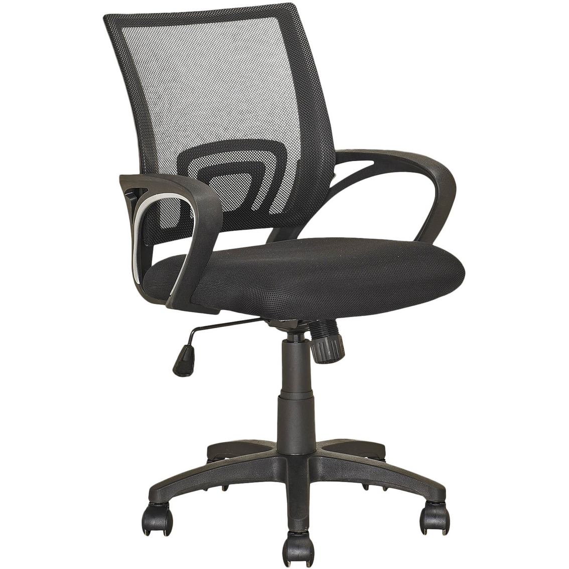 Corliving Mesh Back Office Chair Office Chairs More