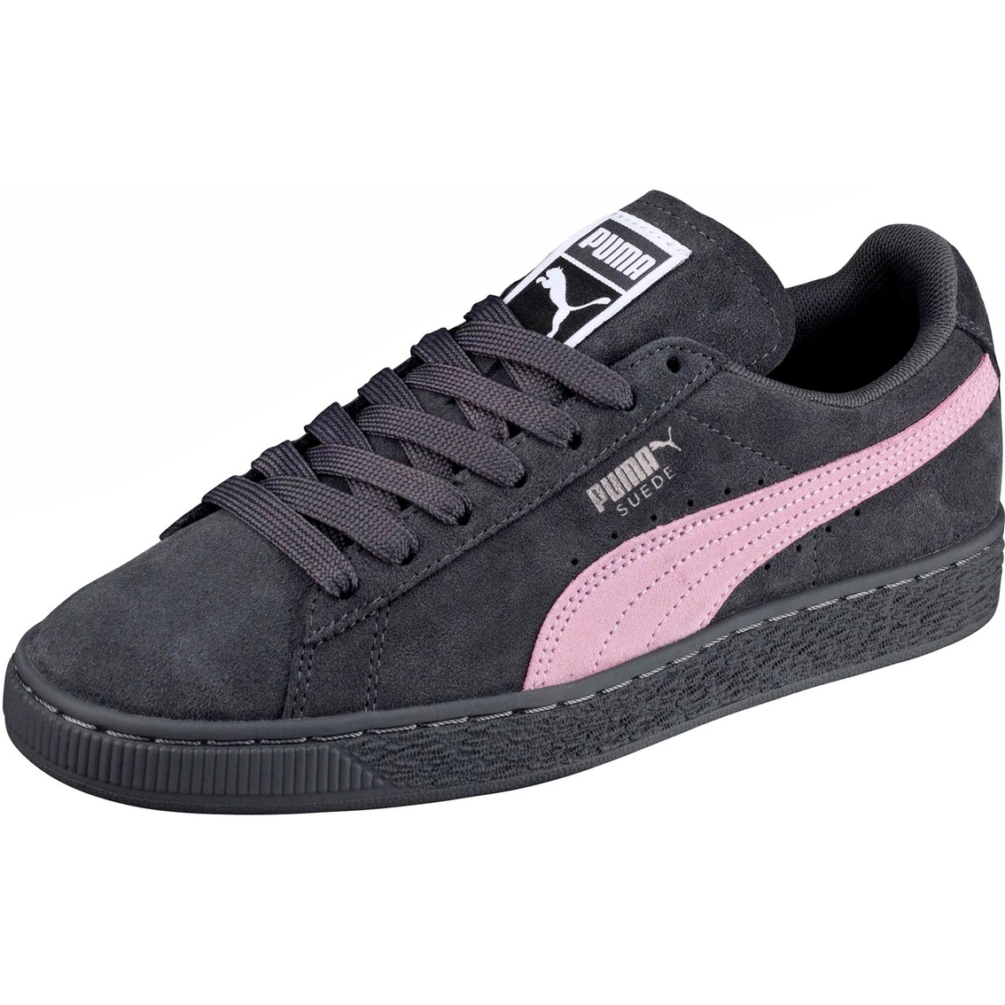ab86ee3e471c Puma Suede Classics Sneakers