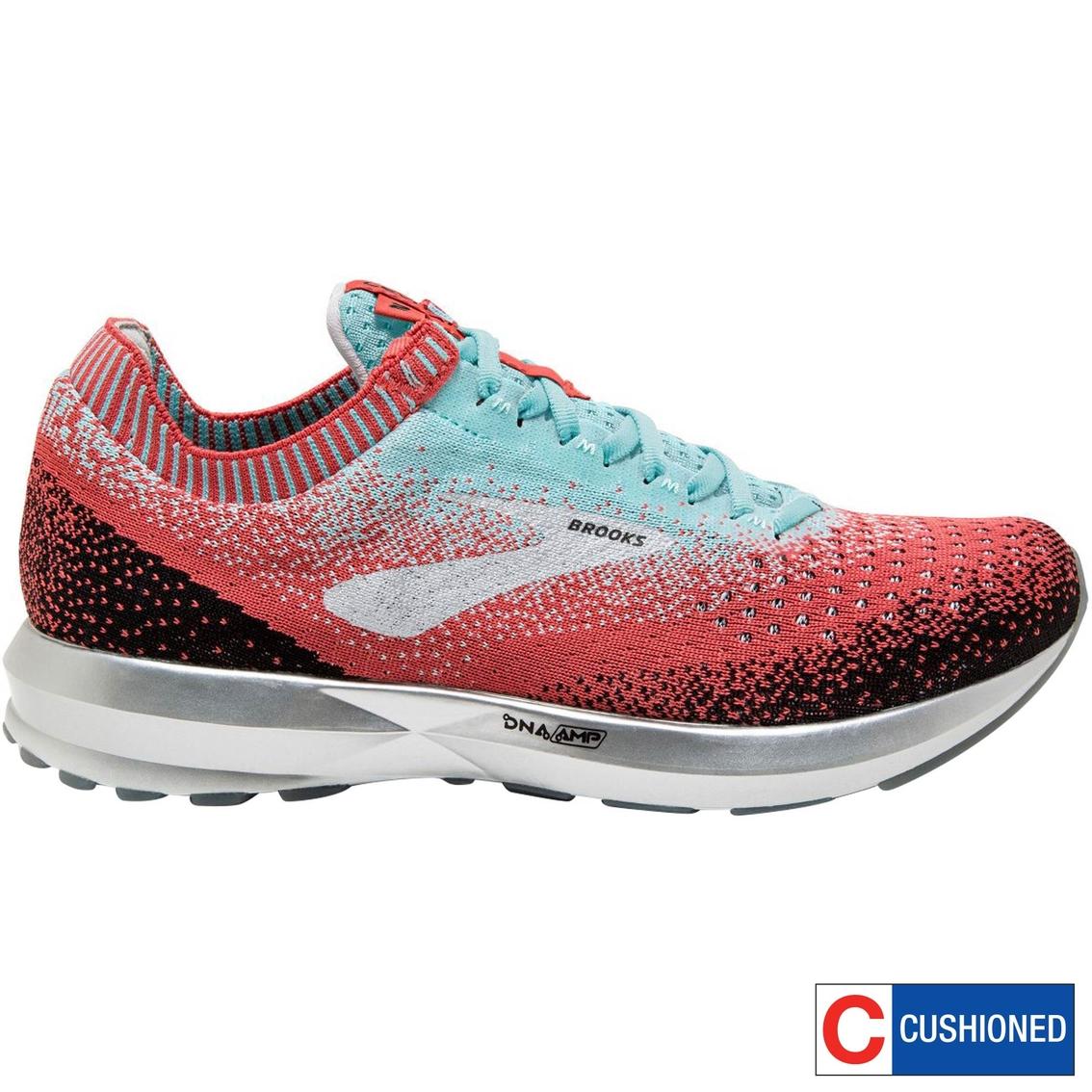 68c8b3ede1131 Brooks Women s Levitate 2 Running Shoes