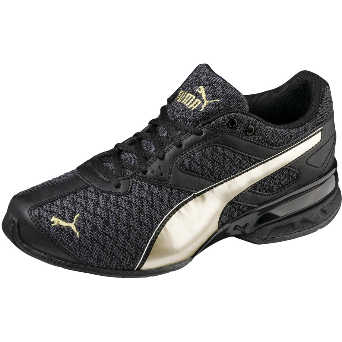 2b501281367f8a Puma Women s Tazon 6 Running Shoes