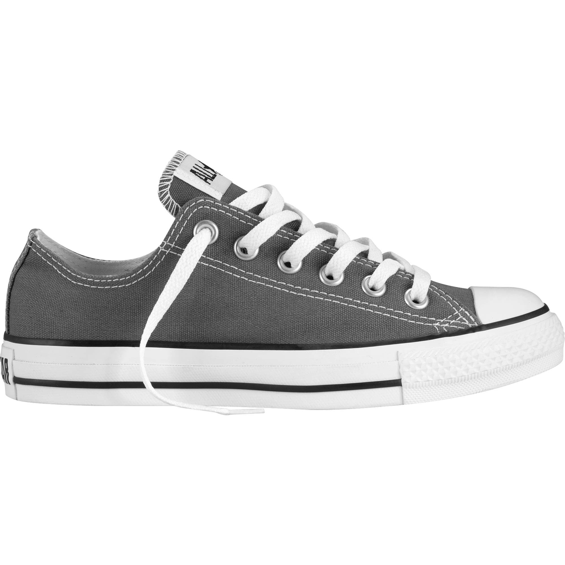 2348d0adb2a Converse Chuck Taylor All Star Low Sneakers
