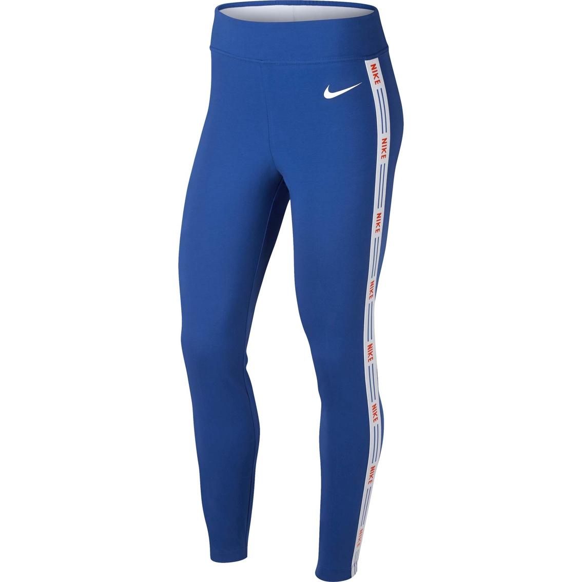 5a3a66dcc1976 Nike Sportswear Hyper Femme Leggings | Leggings | Apparel | Shop The ...
