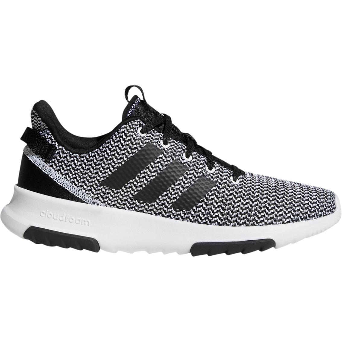 513a68dbd9f Adidas Neo Men's Cloudfoam Racer Tr Running Shoes | Running ...