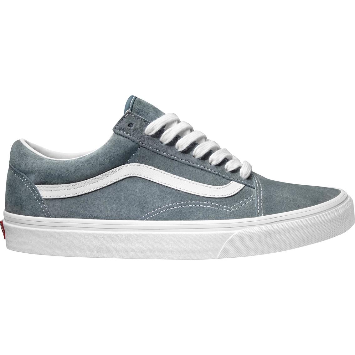 Vans Old Skool Suede  3599745f5